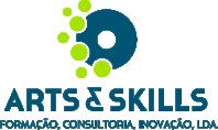 Arts and Skills - Formação, Consultoria, Inovação, Lda