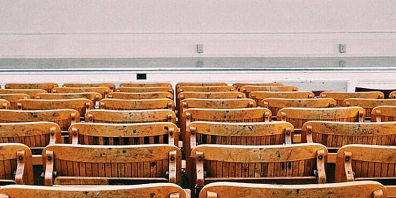 """Projeto ENNE – Curso B-Learning """"Conceção e preparação de Projetos Erasmus +"""""""
